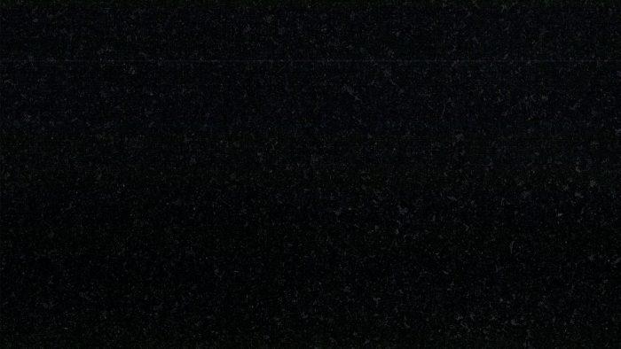 Nova-black