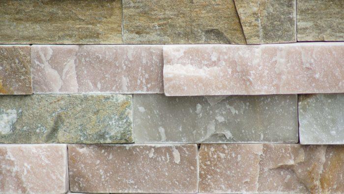 Dekorativni kamen 4