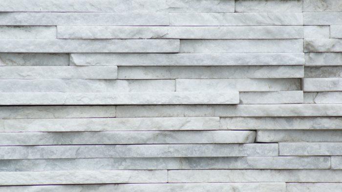 Dekorativni kamen 10
