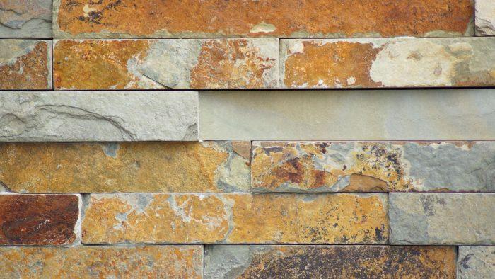 Dekorativni kamen 5